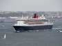 queen mary2